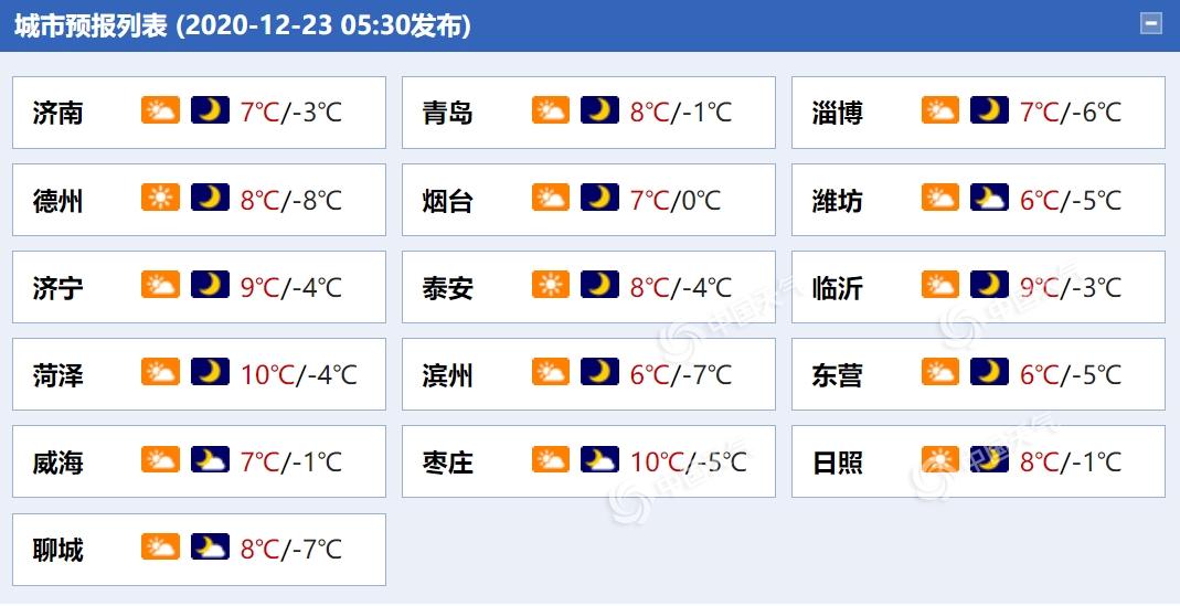http://i.weather.com.cn/images/cn/news/2020/12/23/1608680472661024385.png
