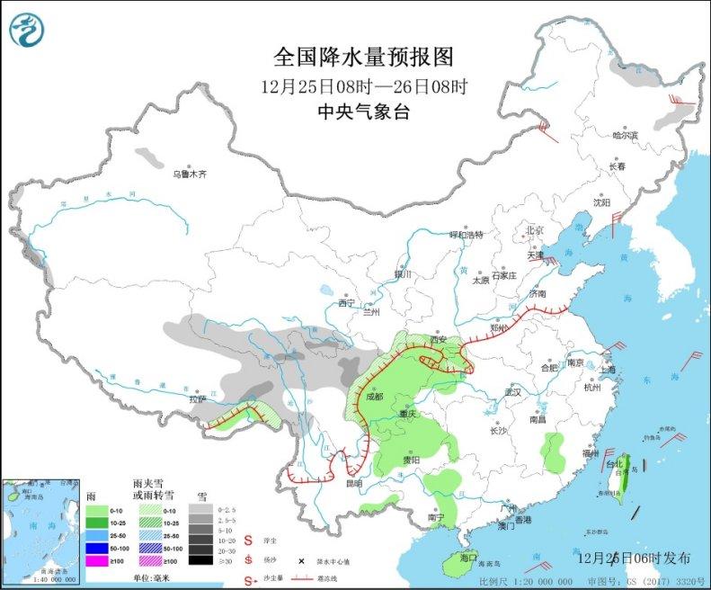 http://i.weather.com.cn/images/cn/news/2020/12/25/1608853629850061193.jpg