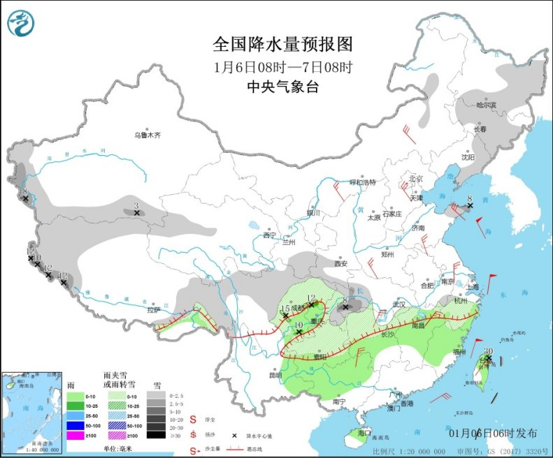 http://i.weather.com.cn/images/cn/news/2021/01/06/1609891332225063523.jpg