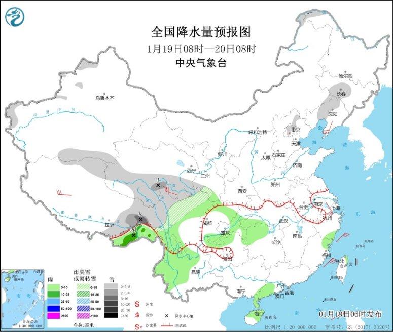 http://i.weather.com.cn/images/cn/news/2021/01/19/1611014339887048312.jpg