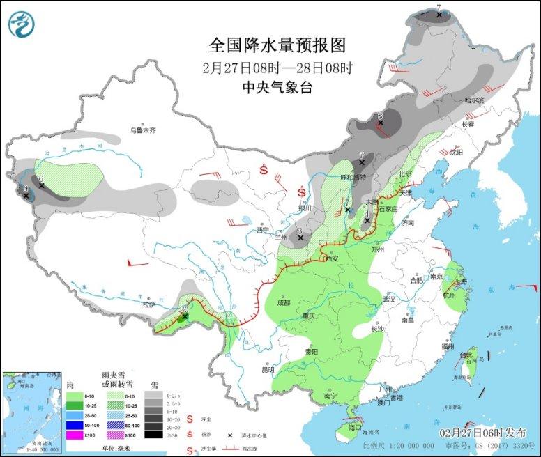 http://i.weather.com.cn/images/cn/news/2021/02/27/1614383938276097489.jpg