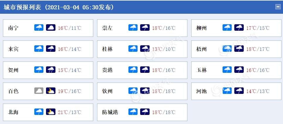 http://i.weather.com.cn/images/cn/news/2021/03/04/1614816413958038585.png