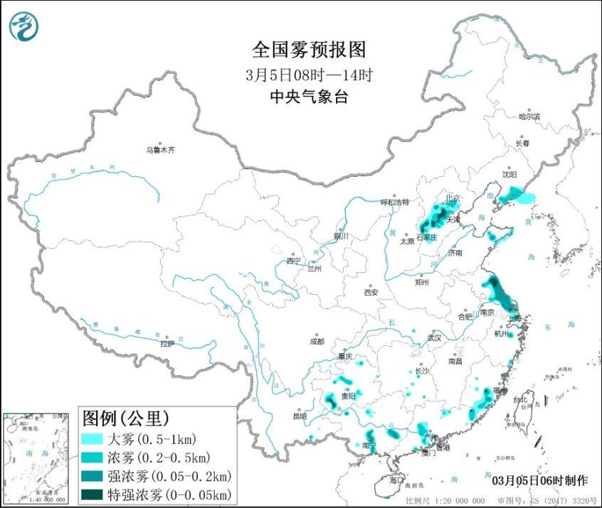 http://i.weather.com.cn/images/cn/news/2021/03/05/1614901442089041877.jpg