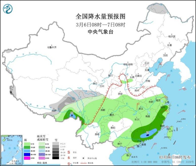 http://i.weather.com.cn/images/cn/news/2021/03/06/1614988277953017574.jpg