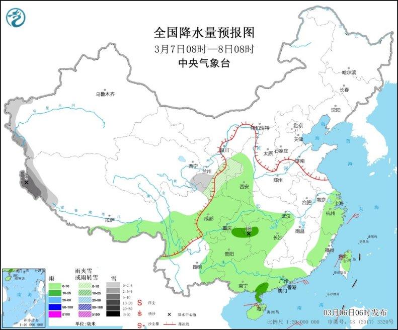 http://i.weather.com.cn/images/cn/news/2021/03/06/1614988296382050175.jpg