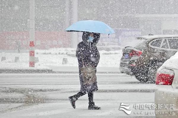 政协常委宇如聪:建立极端天气天然气供保联动机制