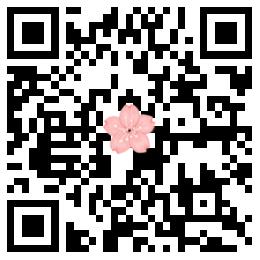 春来早!2021全国赏樱地图出炉 樱花全面提前绽放