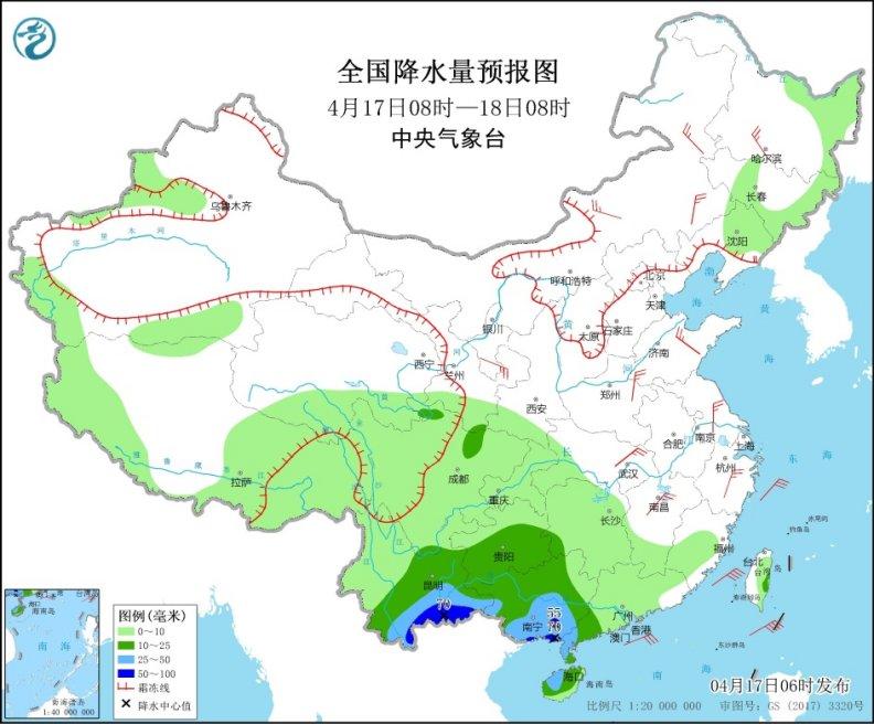 http://i.weather.com.cn/images/cn/news/2021/04/17/1618617752874006642.jpg