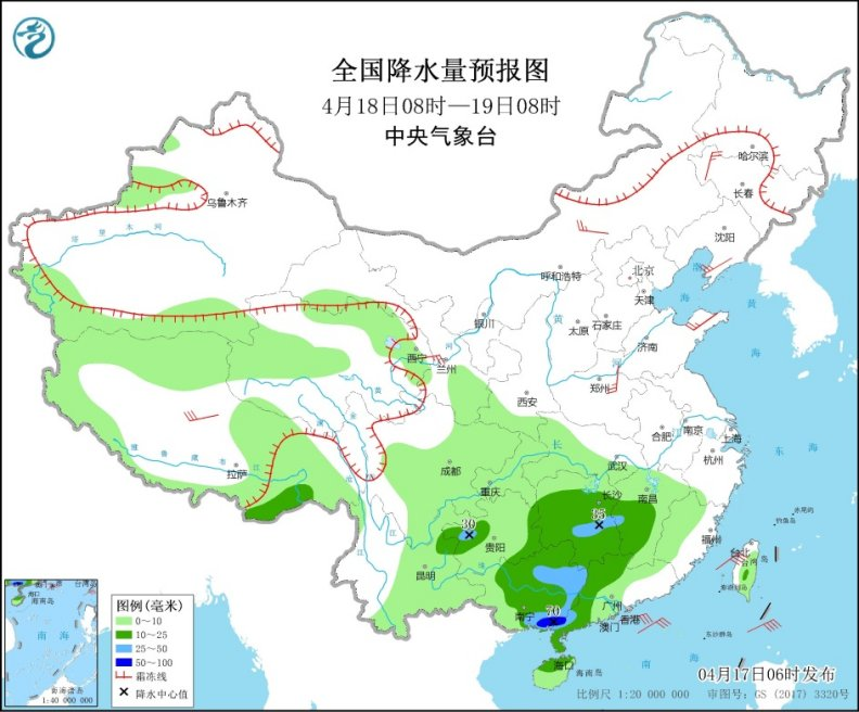http://i.weather.com.cn/images/cn/news/2021/04/17/1618617833713015643.jpg