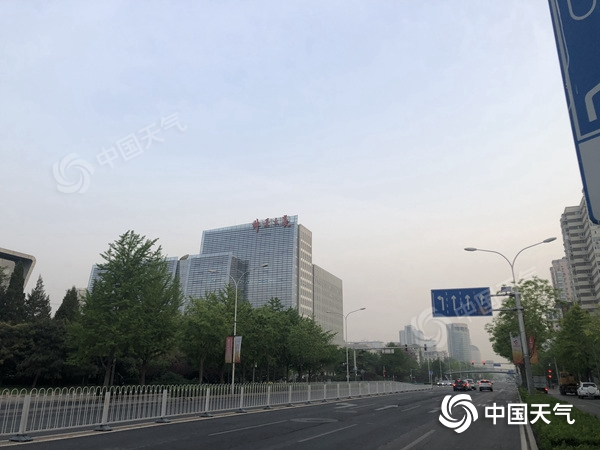 北京.jpg