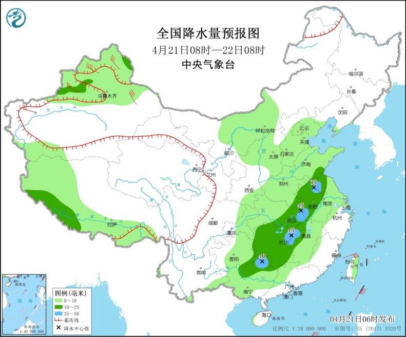 http://i.weather.com.cn/images/cn/news/2021/04/21/1618962599952052165.jpg