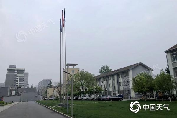 北京0425.jpg