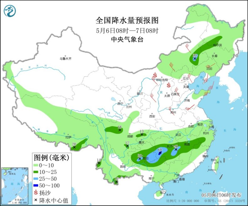 http://i.weather.com.cn/images/cn/news/2021/05/06/1620258790663099619.jpg