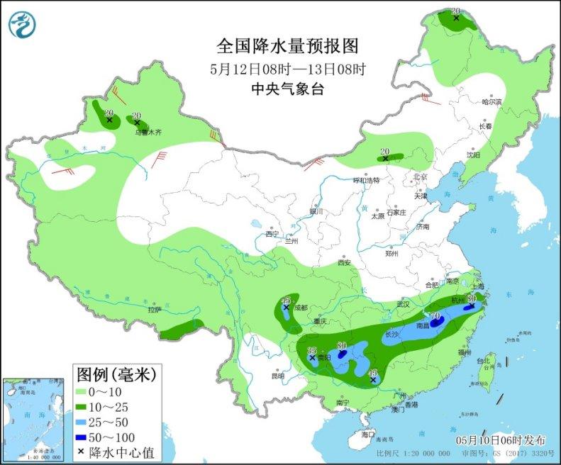 http://i.weather.com.cn/images/cn/news/2021/05/10/1620603986067035465.jpg