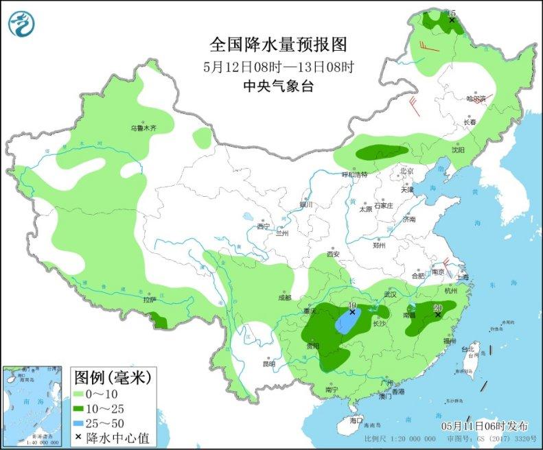http://i.weather.com.cn/images/cn/news/2021/05/11/1620690934142098187.jpg