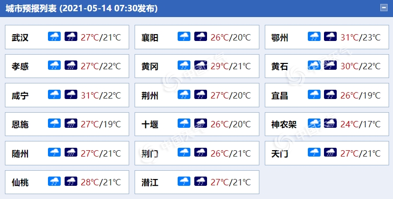 http://i.weather.com.cn/images/cn/news/2021/05/14/1620951229068040466.png
