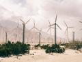 中国如何平衡能源安全与清洁低碳转型?