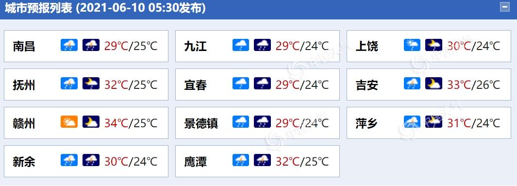 http://i.weather.com.cn/images/cn/news/2021/06/10/1623284680411038140.png