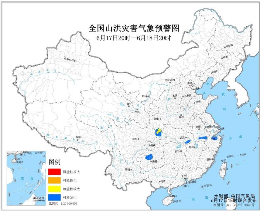 http://i.weather.com.cn/images/cn/news/2021/06/17/1623924330611029371.jpg