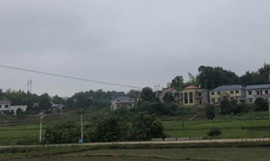 南方雨带逐渐南落 京津冀将现大范围高温