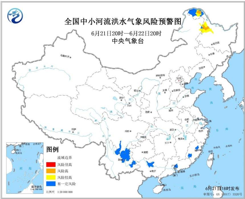 http://i.weather.com.cn/images/cn/news/2021/06/21/1624276380044048266.jpg