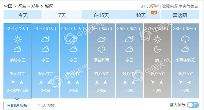 http://i.weather.com.cn/images/cn/news/2021/06/22/1624333086786068123.png