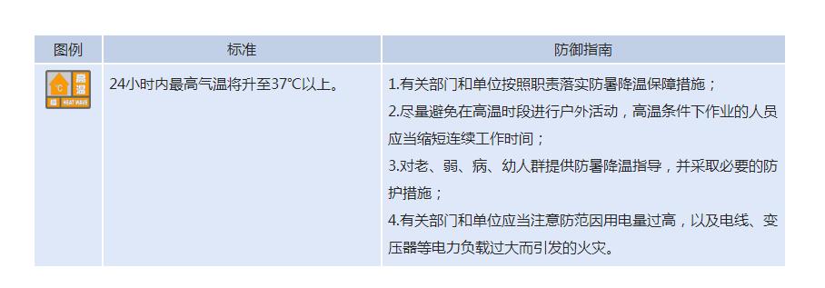 http://i.weather.com.cn/images/cn/news/2021/06/22/1624333134370045072.png