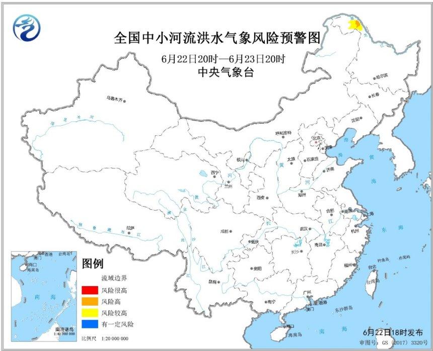 http://i.weather.com.cn/images/cn/news/2021/06/22/1624357290284012034.jpg