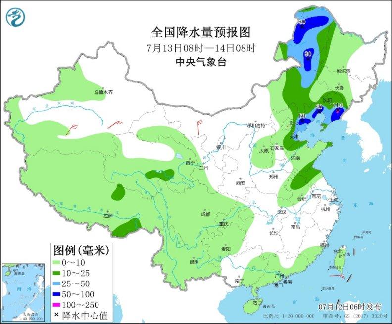 http://i.weather.com.cn/images/cn/news/2021/07/12/1626046811121073851.jpg