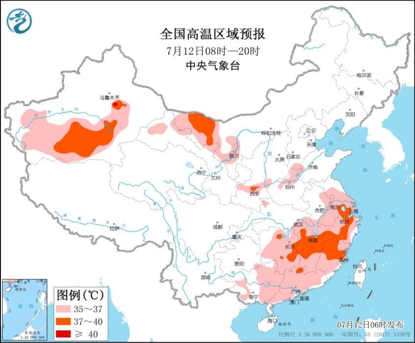 http://i.weather.com.cn/images/cn/news/2021/07/12/1626047063222051764.jpg