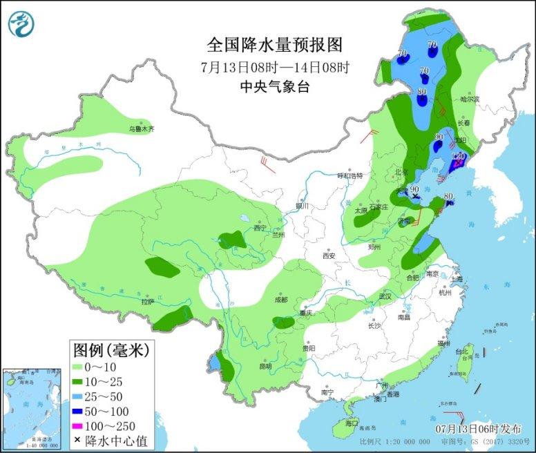 http://i.weather.com.cn/images/cn/news/2021/07/13/1626134069930064393.jpg