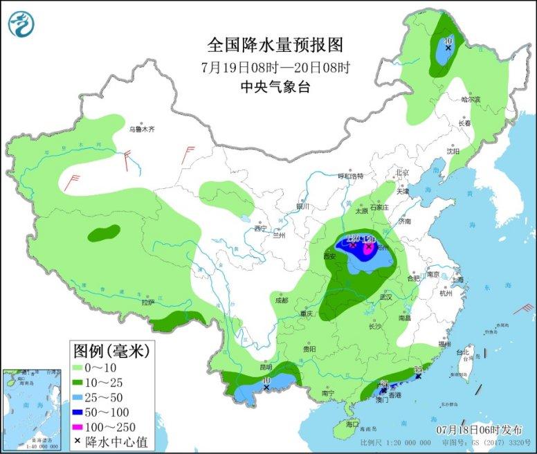http://i.weather.com.cn/images/cn/news/2021/07/18/20AC05BC0516D16B374DD3B4F01E1FD7.jpg