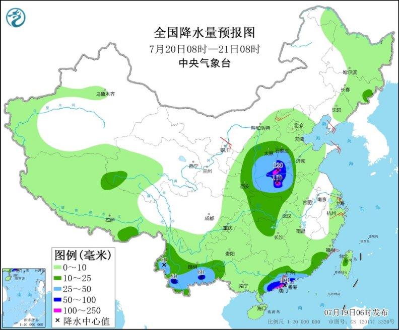 http://i.weather.com.cn/images/cn/news/2021/07/19/3CC8BC931205968E93E06500F247B438.jpg