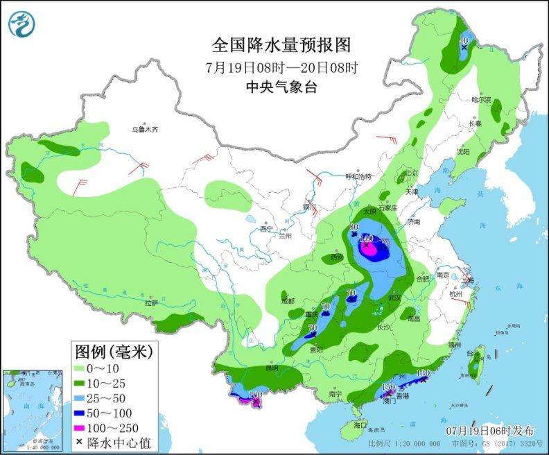 http://i.weather.com.cn/images/cn/news/2021/07/19/9BDFBE5248C199BE930AD8ABE2606753.jpg