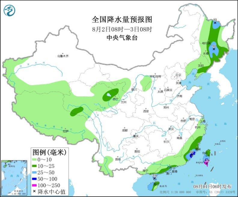 http://i.weather.com.cn/images/cn/news/2021/08/01/5FC6E2BA14C90D2E1037588846EDF562.jpg