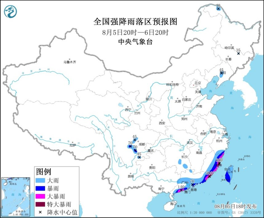 http://i.weather.com.cn/images/cn/news/2021/08/05/1628158085704015210.jpg