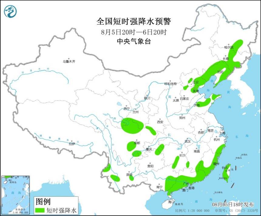 http://i.weather.com.cn/images/cn/news/2021/08/05/1628158793593074319.jpg