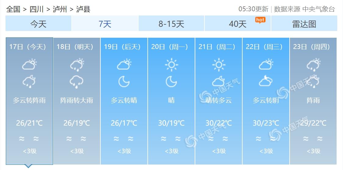 http://i.weather.com.cn/images/cn/news/2021/09/17/1631836326283044626.png