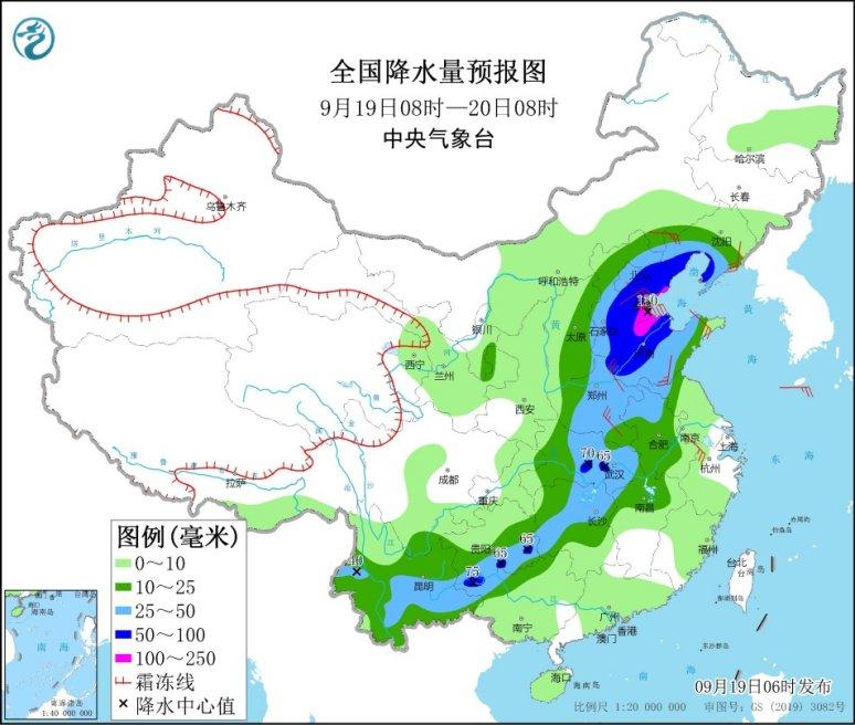 http://i.weather.com.cn/images/cn/news/2021/09/19/1632009928006048565.jpg