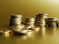 今年财政新动向