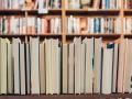 增加农村图书馆