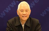 中国天气网首席气象专家李小泉