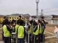 甘肃广泛开展气象日科普活动