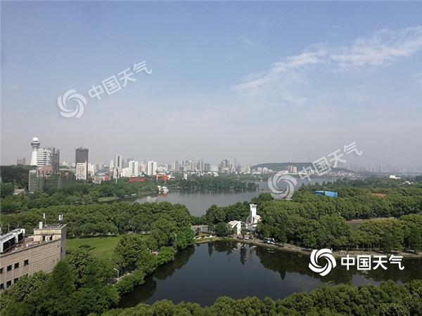 QQ图片20190509095942_副本.jpg