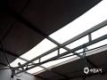 中国钱柜娱乐777天气网讯 5月11日至13日,内蒙古巴彦淖尔市乌拉特后旗遭遇雷阵雨、大风、沙尘暴、大雪、霜冻五种极端天气过程,牧民的棚圈、房屋等设施出现不同程度的损坏,农作物受灾严重。(文:王媛媛  图:牧民)
