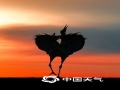 中国天气网讯 5月14日傍晚,位于黑龙江省齐齐哈尔扎龙自然保护区的丹顶鹤在晚霞的映衬下,迎着落日金黄色的余晖引颈高歌,舞蹈。(摄影/莫卫东  文/张译阳)