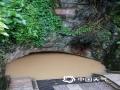 中国天气网广西站讯 6月8日以来,桂林迎来新一轮强降雨过程,多地遭遇暴雨到大暴雨、局部特大暴雨。9日中午,桂林市气象台发布暴雨红色预警,持续的强降雨导致漓江水位快速上涨,市区多处内涝严重,多条道路交通一度瘫痪。不断上涨的漓江水漫过桂林解放桥滨江路,现场一片汪洋。9日19时,桂林漓江市区段水位达到147.59米,已超警戒水位1.59米。(文/胡静 图/阳薇)