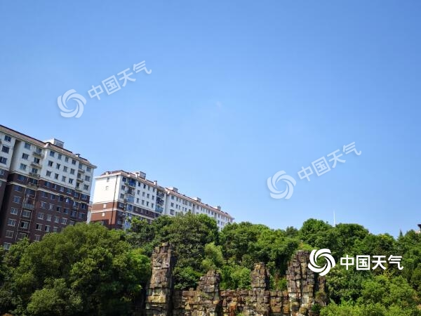 http://www.23427.site/tiyuhuodong/15946.html