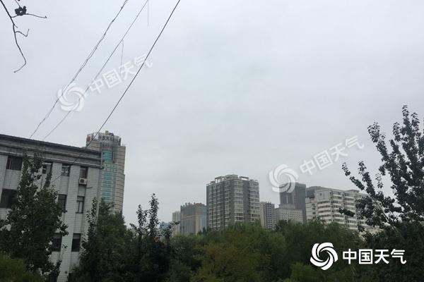 http://www.fvxmdx.live/shishangchaoliu/24540.html