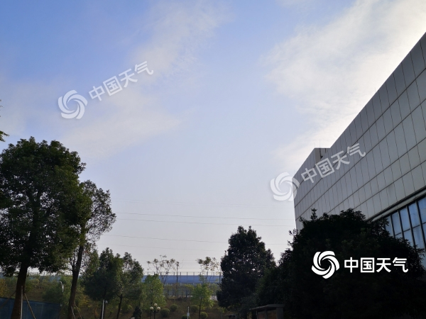 http://www.mhkcctv.com/caijingfenxi/32364.html